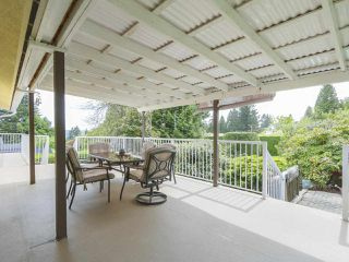 Photo 8: 1367 BRIARLYNN Crescent in North Vancouver: Westlynn House for sale : MLS®# R2388513