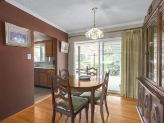 Photo 6: 1367 BRIARLYNN Crescent in North Vancouver: Westlynn House for sale : MLS®# R2388513