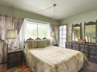 Photo 11: 1367 BRIARLYNN Crescent in North Vancouver: Westlynn House for sale : MLS®# R2388513