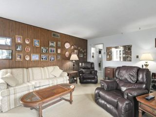 Photo 15: 1367 BRIARLYNN Crescent in North Vancouver: Westlynn House for sale : MLS®# R2388513