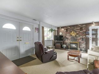 Photo 14: 1367 BRIARLYNN Crescent in North Vancouver: Westlynn House for sale : MLS®# R2388513