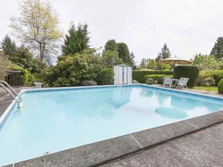 Photo 17: 1367 BRIARLYNN Crescent in North Vancouver: Westlynn House for sale : MLS®# R2388513