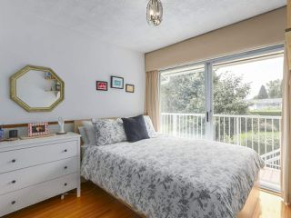 Photo 10: 1367 BRIARLYNN Crescent in North Vancouver: Westlynn House for sale : MLS®# R2388513