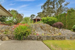 Photo 31: 1179 Sunnybank Court in VICTORIA: SE Sunnymead Single Family Detached for sale (Saanich East)  : MLS®# 414054