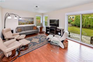 Photo 13: 1179 Sunnybank Court in VICTORIA: SE Sunnymead Single Family Detached for sale (Saanich East)  : MLS®# 414054