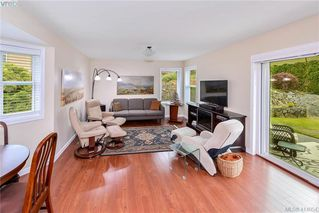 Photo 12: 1179 Sunnybank Court in VICTORIA: SE Sunnymead Single Family Detached for sale (Saanich East)  : MLS®# 414054