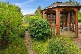 Photo 32: 1179 Sunnybank Court in VICTORIA: SE Sunnymead Single Family Detached for sale (Saanich East)  : MLS®# 414054