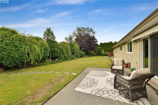 Photo 26: 1179 Sunnybank Court in VICTORIA: SE Sunnymead Single Family Detached for sale (Saanich East)  : MLS®# 414054