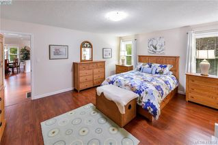 Photo 22: 1179 Sunnybank Court in VICTORIA: SE Sunnymead Single Family Detached for sale (Saanich East)  : MLS®# 414054
