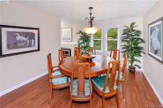 Photo 7: 1179 Sunnybank Court in VICTORIA: SE Sunnymead Single Family Detached for sale (Saanich East)  : MLS®# 414054