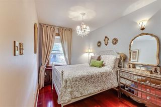 Photo 9: 108 Wesley Street in Toronto: Stonegate-Queensway House (Bungalow) for sale (Toronto W07)  : MLS®# W4532458
