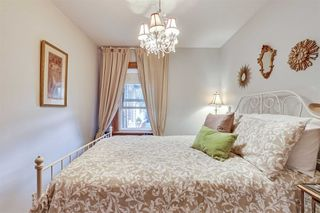 Photo 10: 108 Wesley Street in Toronto: Stonegate-Queensway House (Bungalow) for sale (Toronto W07)  : MLS®# W4532458