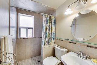 Photo 12: 108 Wesley Street in Toronto: Stonegate-Queensway House (Bungalow) for sale (Toronto W07)  : MLS®# W4532458