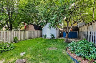 Photo 19: 108 Wesley Street in Toronto: Stonegate-Queensway House (Bungalow) for sale (Toronto W07)  : MLS®# W4532458