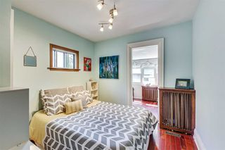 Photo 11: 108 Wesley Street in Toronto: Stonegate-Queensway House (Bungalow) for sale (Toronto W07)  : MLS®# W4532458