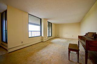 Photo 4: 902 8220 Jasper Avenue in Edmonton: Zone 09 Condo for sale : MLS®# E4168242