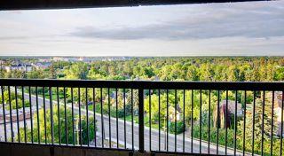 Photo 7: 902 8220 Jasper Avenue in Edmonton: Zone 09 Condo for sale : MLS®# E4168242