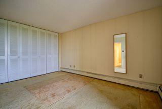 Photo 10: 902 8220 Jasper Avenue in Edmonton: Zone 09 Condo for sale : MLS®# E4168242