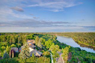 Photo 6: 902 8220 Jasper Avenue in Edmonton: Zone 09 Condo for sale : MLS®# E4168242