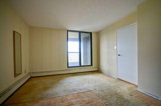 Photo 11: 902 8220 Jasper Avenue in Edmonton: Zone 09 Condo for sale : MLS®# E4168242