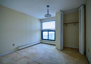 Photo 13: 902 8220 Jasper Avenue in Edmonton: Zone 09 Condo for sale : MLS®# E4168242