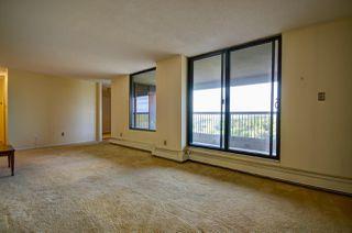 Photo 5: 902 8220 Jasper Avenue in Edmonton: Zone 09 Condo for sale : MLS®# E4168242