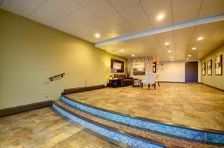 Photo 2: 902 8220 Jasper Avenue in Edmonton: Zone 09 Condo for sale : MLS®# E4168242