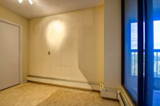 Photo 8: 902 8220 Jasper Avenue in Edmonton: Zone 09 Condo for sale : MLS®# E4168242