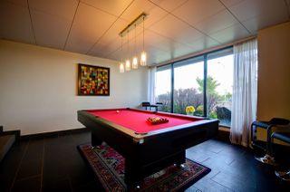 Photo 16: 902 8220 Jasper Avenue in Edmonton: Zone 09 Condo for sale : MLS®# E4168242