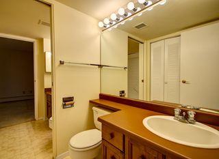 Photo 14: 902 8220 Jasper Avenue in Edmonton: Zone 09 Condo for sale : MLS®# E4168242