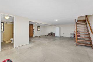 Photo 20: BONITA House for sale : 5 bedrooms : 3250 Holly Way in Chula Vista - Bonita