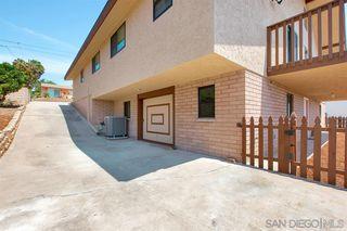 Photo 19: BONITA House for sale : 5 bedrooms : 3250 Holly Way in Chula Vista - Bonita