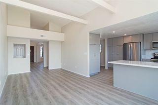 Photo 8: BONITA House for sale : 5 bedrooms : 3250 Holly Way in Chula Vista - Bonita