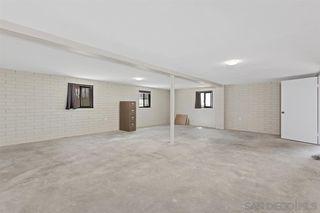 Photo 21: BONITA House for sale : 5 bedrooms : 3250 Holly Way in Chula Vista - Bonita