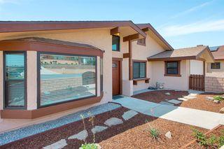 Photo 2: BONITA House for sale : 5 bedrooms : 3250 Holly Way in Chula Vista - Bonita