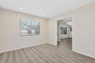Photo 13: BONITA House for sale : 5 bedrooms : 3250 Holly Way in Chula Vista - Bonita