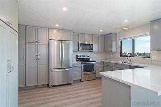 Photo 6: BONITA House for sale : 5 bedrooms : 3250 Holly Way in Chula Vista - Bonita