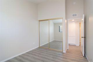 Photo 14: BONITA House for sale : 5 bedrooms : 3250 Holly Way in Chula Vista - Bonita