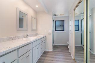 Photo 12: BONITA House for sale : 5 bedrooms : 3250 Holly Way in Chula Vista - Bonita