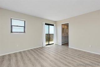 Photo 11: BONITA House for sale : 5 bedrooms : 3250 Holly Way in Chula Vista - Bonita