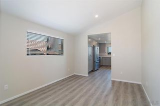Photo 9: BONITA House for sale : 5 bedrooms : 3250 Holly Way in Chula Vista - Bonita