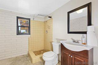 Photo 22: BONITA House for sale : 5 bedrooms : 3250 Holly Way in Chula Vista - Bonita