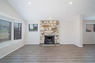 Photo 5: BONITA House for sale : 5 bedrooms : 3250 Holly Way in Chula Vista - Bonita