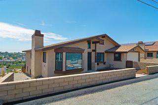 Photo 24: BONITA House for sale : 5 bedrooms : 3250 Holly Way in Chula Vista - Bonita