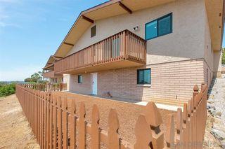 Photo 18: BONITA House for sale : 5 bedrooms : 3250 Holly Way in Chula Vista - Bonita