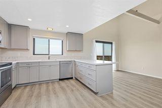 Photo 7: BONITA House for sale : 5 bedrooms : 3250 Holly Way in Chula Vista - Bonita