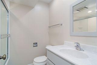 Photo 15: BONITA House for sale : 5 bedrooms : 3250 Holly Way in Chula Vista - Bonita