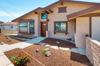 Photo 23: BONITA House for sale : 5 bedrooms : 3250 Holly Way in Chula Vista - Bonita