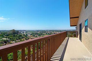 Photo 10: BONITA House for sale : 5 bedrooms : 3250 Holly Way in Chula Vista - Bonita