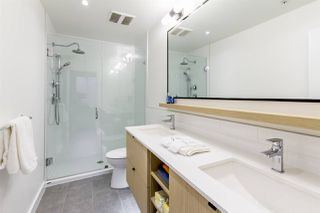 "Photo 13: 214 3205 MOUNTAIN Highway in North Vancouver: Lynn Valley Condo for sale in ""Mill House"" : MLS®# R2397312"